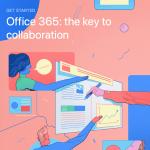 Microsoft Office 365 jetzt offiziell im Mac App Store