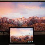 Review Dell S2719DC: Ein konzeptionell vereinfachter Nachfolger des Thunderbolt Displays im Test