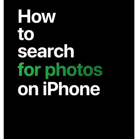 apple how to videos
