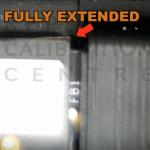 Flexgate: ifixit nimmt sich MacBook Pros mit gebrochenem Displaykabel an