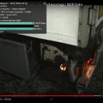 Schlechte YouTube Bildqualität mit AVC/h.264 sowie der iOS iPhone App