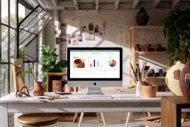 Neuer 5K iMac deutlich schneller als der Vorgänger
