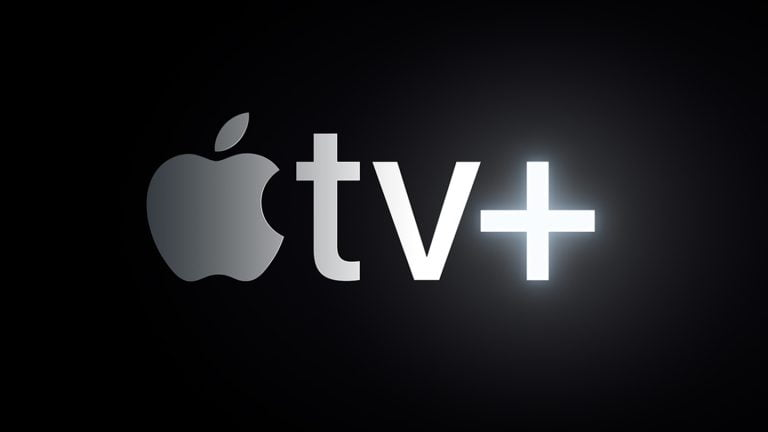 Streamingdienst: Heute startet Apple TV+