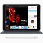Neues iPad Air und aktualisiertes iPad mini