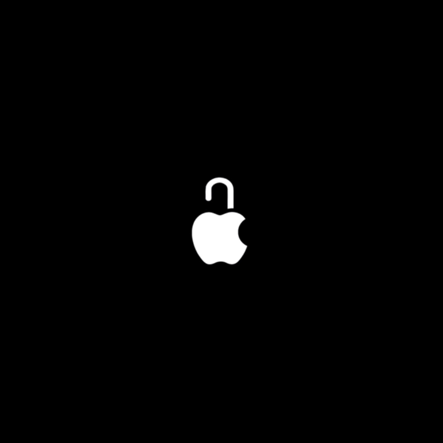 ad privacy iphone