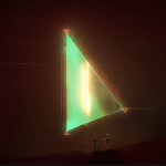 Epic Game: Oxenfree Adventure gratis zu laden