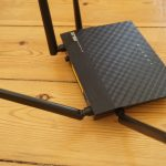 Review: Asus RT-AC58U WLAN Router im Test: der ideale Standard