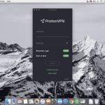 Bestes kostenloses VPN für Mac und iPhone