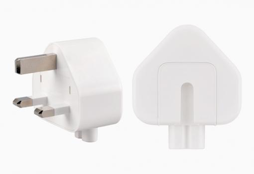 apple adapter dreipolig alt 510x350 1