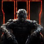Steam: Call of Duty Black Ops III für den Mac verfügbar