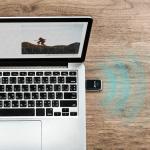 Archer T3U WLAN Stick für Mac: Dual-Stream ac mit 867 Mbit/s