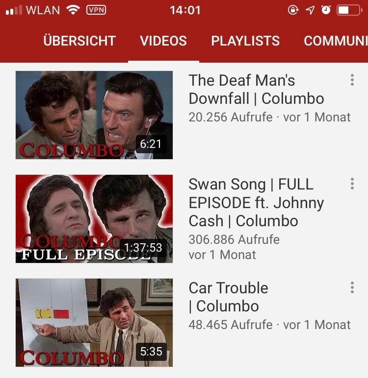 youtube video vpn