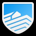 Review Arq Backup: Eines der besten Backupprogramme für den Mac.