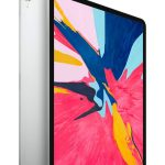 iPad Pro Modelle mit 1TB Speicher ab sofort 200 Euro billiger