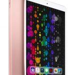 10,5 iPad Pro für 549 Euro bei Amazon Italien