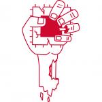 ZombieLoad: Neue schwere Intel Sicherheitslücke