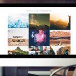 Adobe Lightroom zurück im App Store - als Abo