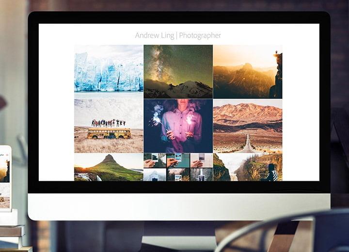 Adobe Lightroom zurück im App Store – als Abo