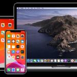Public Betas: macOS Catalina, iOS 13, iPadOS, watchOS 6