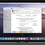 macOS Catalina: Kein iTunes, keine Änderungen?