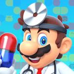 Neues Nintendo iOS Spiel: Dr. Mario World!