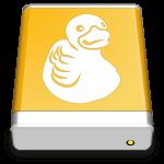 FTP und Cloud Speicher als Laufwerke im macOS Finder einbinden