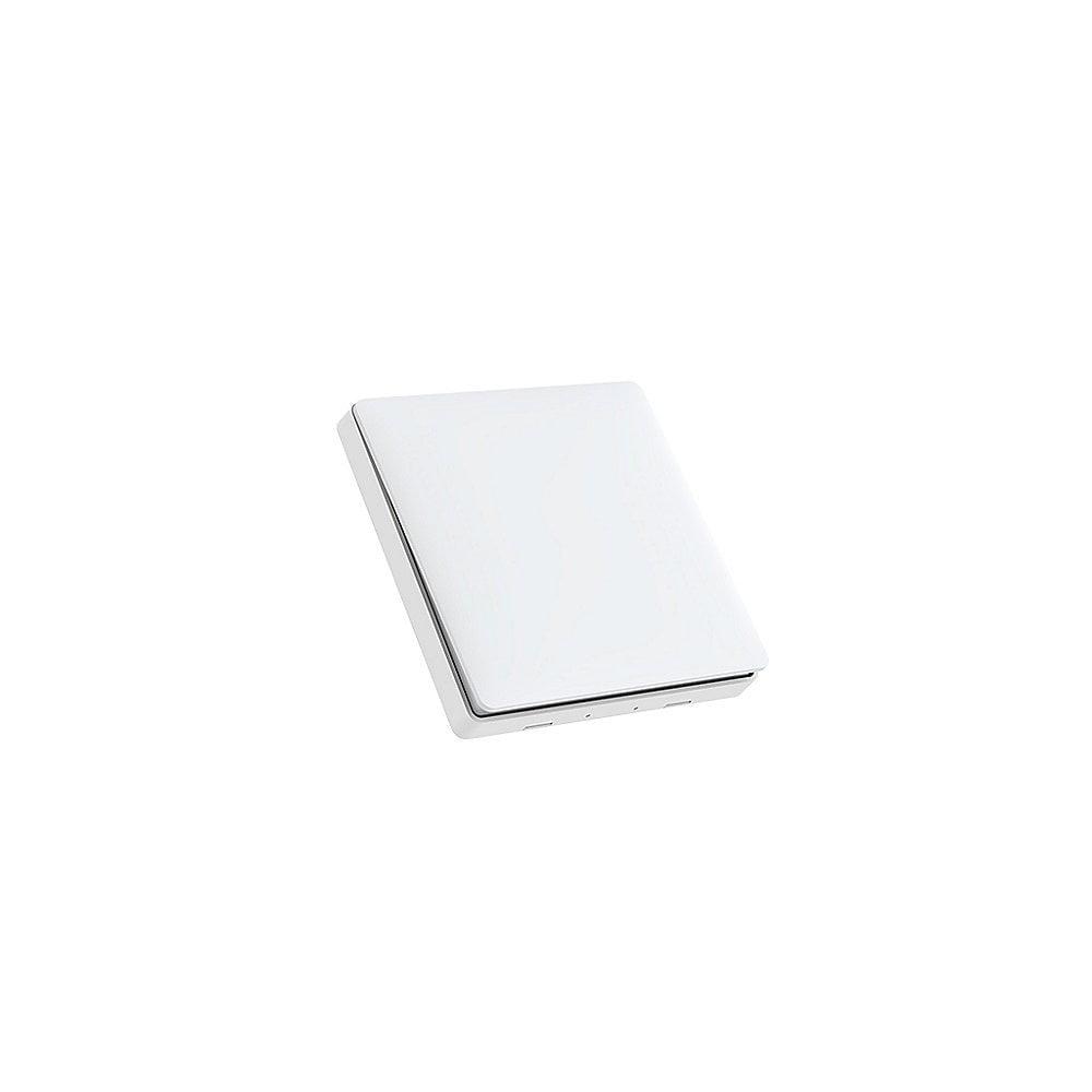 xiaomi aqara homekit schalter single switch