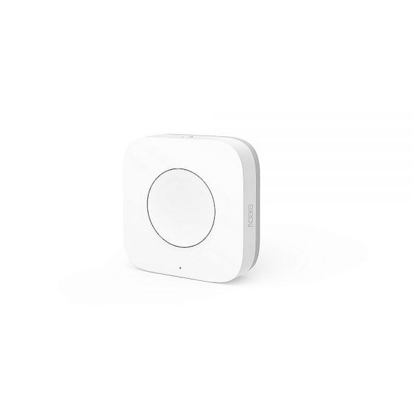 xiaomi mini switch schalter