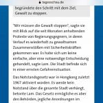 Doppeltap in iOS 13.2 wieder da - so halbwegs
