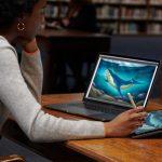 Sidecar kompatible Macs und iPads + Tipps für ältere Geräte
