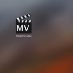 Inhalte aus öffentlich-rechtlichen Mediatheken herunterladen auf den Mac