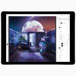 Adobe Photoshop für iPadOS verfügbar