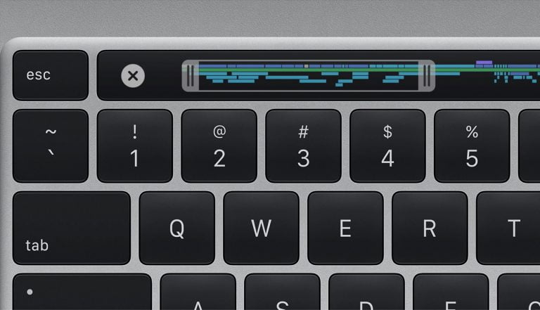 Neues 16″ MacBook Pro bei Amazon schon 200 Euro günstiger