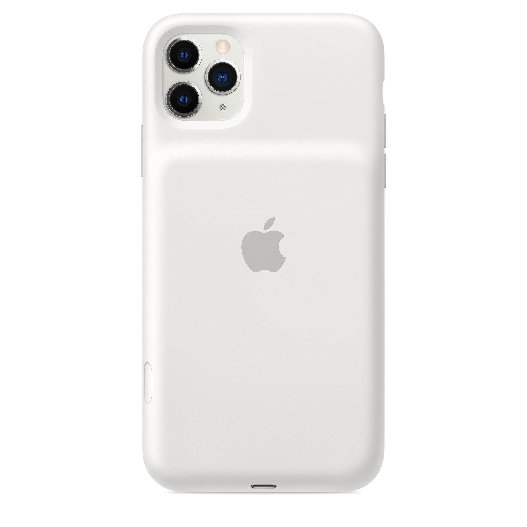 battery case iphone 11 pro