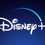 Disney+ ab März in Deutschland, auch auf Fire TV
