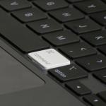 Tastaturmechnik im 16 MacBook Pro nahezu gleich mit Magic Keyboard