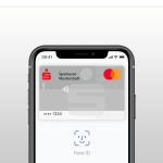 Sparkasse, Commerzbank und Norisbank starten Apple Pay