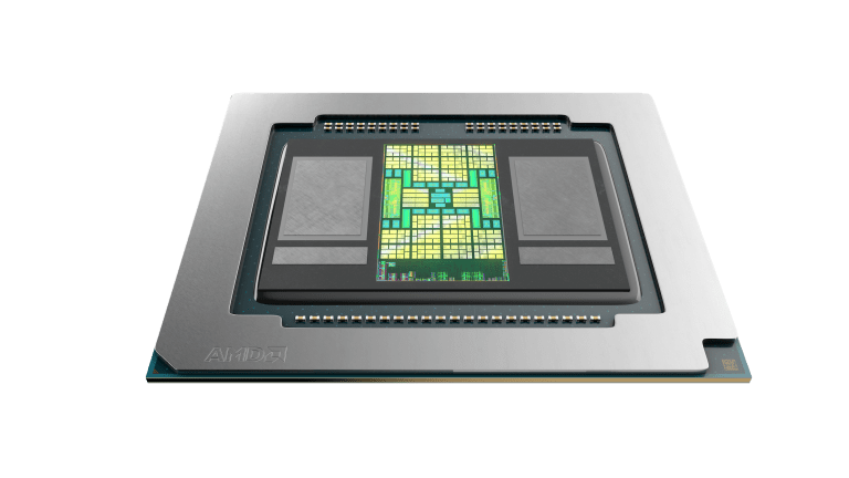 Neue AMD Radeon Pro 5600M GPU im 16″ MacBook Pro verfügbar
