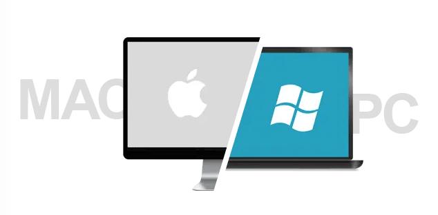 Lieber nicht kaufen: OpenCore Computer – Hackintosh mit OpenCore Bootloader