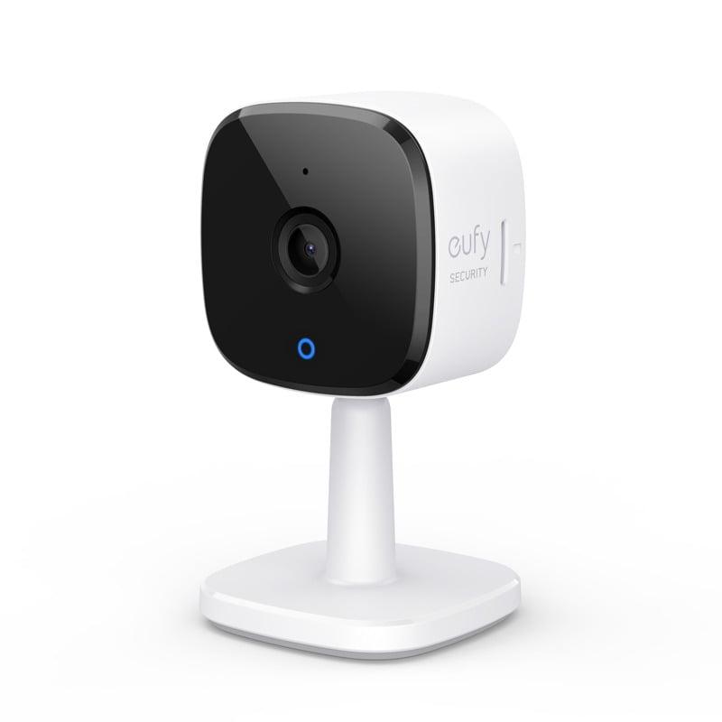 eufy indoor HomeKit Camera