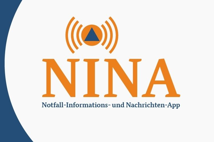 Warntag 2020 in Deutschland: Warn-App warnt nicht
