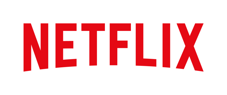 Netflix auf Apple TV aktuell nur in Stereo LPCM 2.0