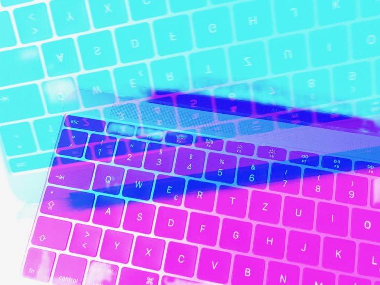 Launchpad Funktionstaste wiederherstellen auf M1 MacBook Air