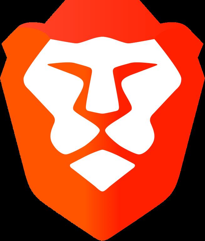Safari Browser Alternative Brave mit integriertem Werbeblocker
